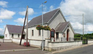 curranpresbyterianchurch.jpg