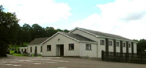 knockloughrimpresbyterianchurch.jpg