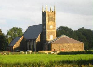 stmaryschapelbellaghy.jpg