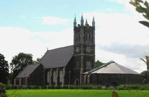 stmaryschapelbellaghy2.jpg